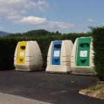 Chantier gestion des déchets... fera t'on mieux ?