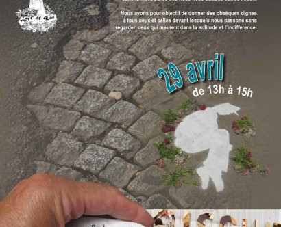 mort-de-rue-invit29-4-14