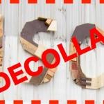 La Piscine – Fabrique de Solutions pour l'Habitat largue les amarres