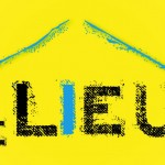 Blog du Lîeu !